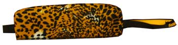 Leapard Scope Cover $15.95